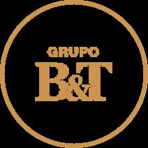 Grupo B&T